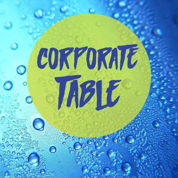 Corporate Table