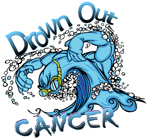 Drown Out Cancer - Nonprofit